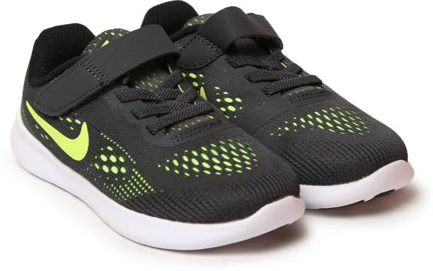 ea6d92ecf2b Nike Shoes - Buy Nike Shoes Online For Men   Women at Best Prices in ...