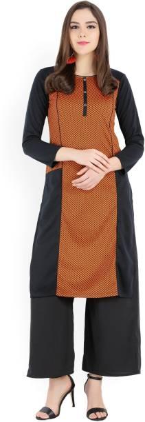 3da4ea9fd0a Aurelia Kurtis - Buy Aurelia Kurtis Online at Best Prices In India ...