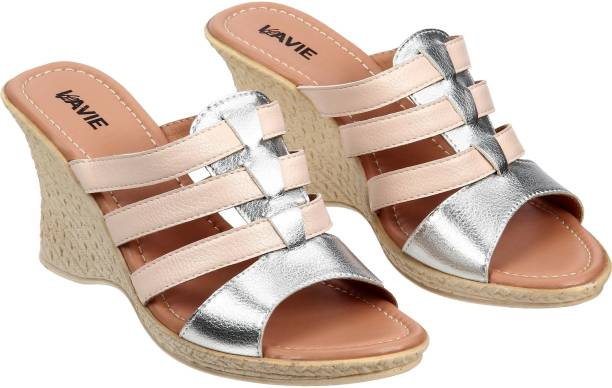 5dcae1c53ce3b Lavie Casual Shoes - Buy Lavie Casual Shoes Online at Best Prices in ...