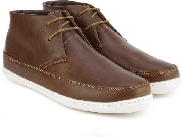 V Dot Van Heusen Casual Shoes - Buy V Dot Van Heusen Casual Shoes ... 603811c1d77