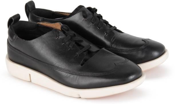 25ea53935da Clarks Womens Footwear - Buy Clarks Womens Footwear Online at Best ...