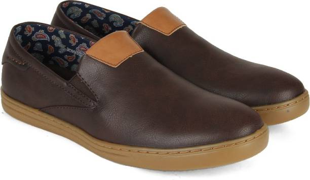V Dot Van Heusen Mens Footwear - Buy V Dot Van Heusen Mens Footwear ... a6914c716ff