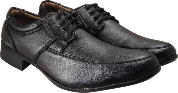 e4a5f04932e Action Formal Shoes - Buy Action Formal Shoes Online at Best Prices ...