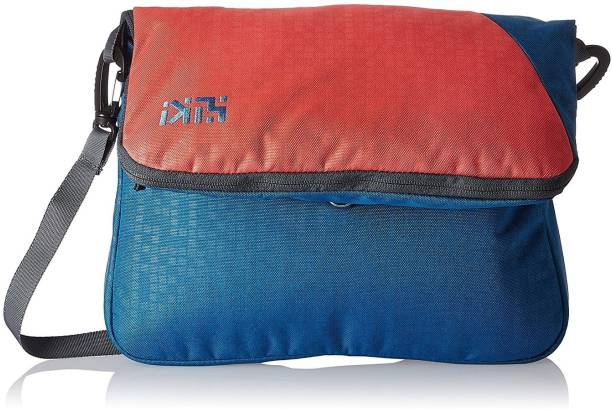 478c80a8e Wiki By Wildcraft Small Travel Bags - Buy Wiki By Wildcraft Small ...