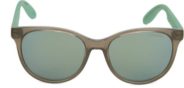 a6d0d9eb75 Carrera Sunglasses - Buy Carrera Sunglasses Online at Best Prices in ...