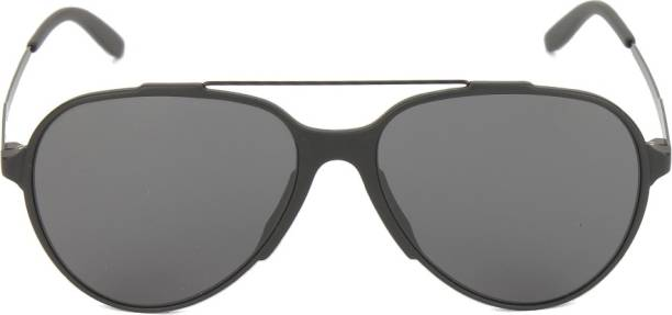 69eca958ce Carrera CARRERA 167 S 24S EZ Sunglasses Source · Carrera Sunglasses Buy Carrera  Sunglasses Online at Best Prices in Carrera Aviator ...