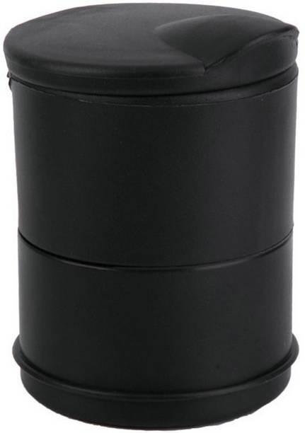 Callmate Holder Vehicle Tissue Dispenser