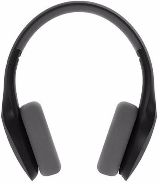 MOTOROLA Pulse Escape New Bluetooth Headset