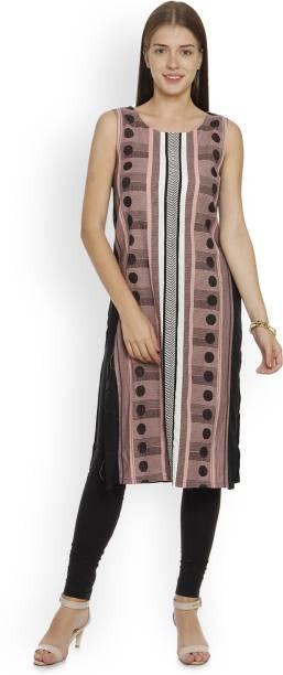 92682aacb W Kurtis - Buy W Kurtas Kurtis Online at Best Prices In India ...