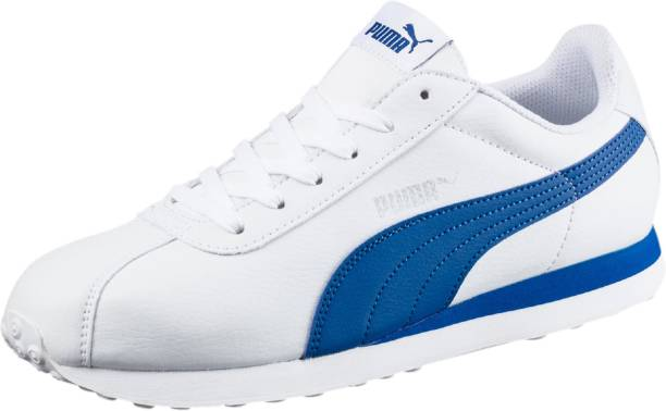 Sneakers - Buy Sneakers for Men and Women s Online at India s Best ... cc8e60678