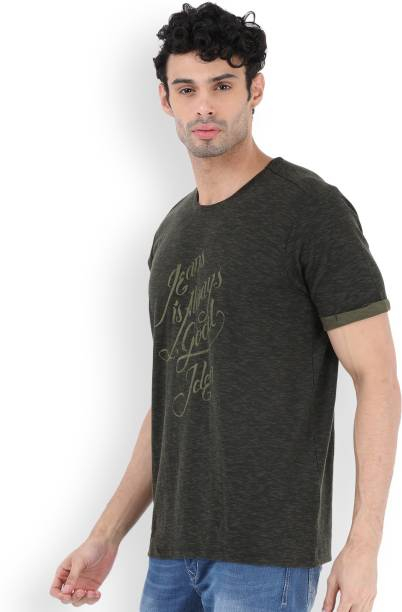 b0a6120a6f Killer Tshirts - Buy Killer Tshirts Online at Best Prices In India ...