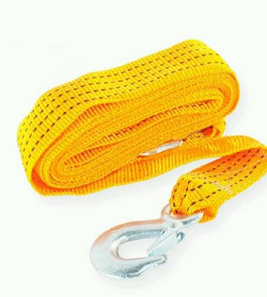 Spidy moto RA19704 300 m Towing Cable
