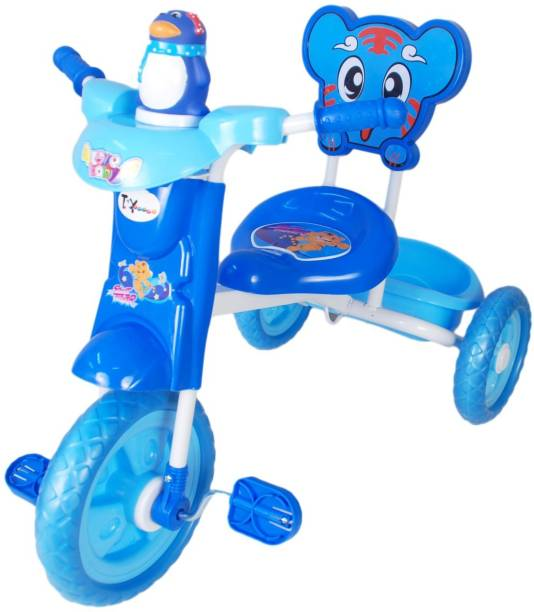 51a424e41e4 Kids Tricycle Online - Buy Tricycle For Kids Online At Best Price in ...