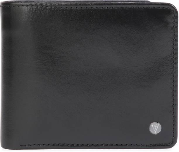 84e5bc8969a Van Heusen Wallets - Buy Van Heusen Wallets Online at Best Prices In ...
