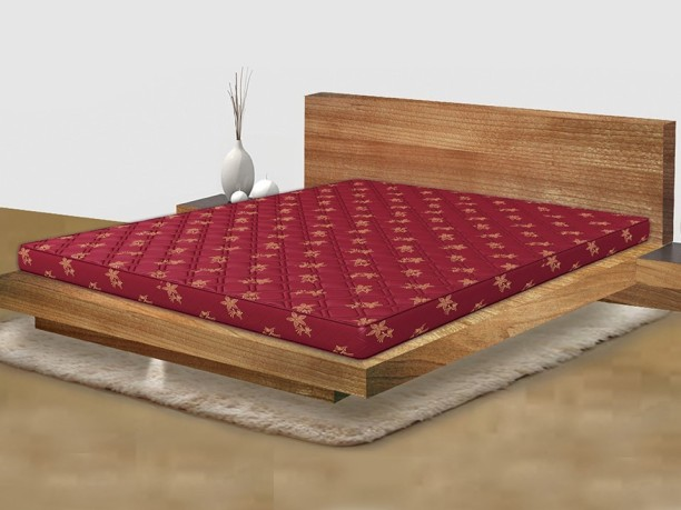 Sleepwell mattress for double bed online shopping