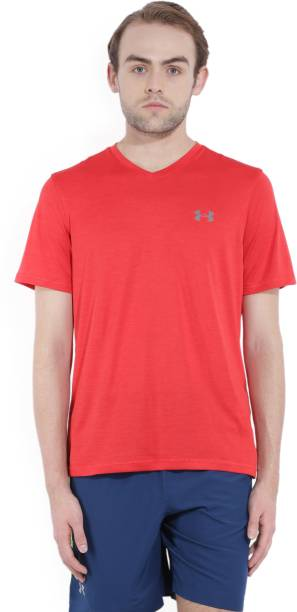 594c6bdb1f Under Armour Tshirts - Buy Under Armour Tshirts Online at Best ...