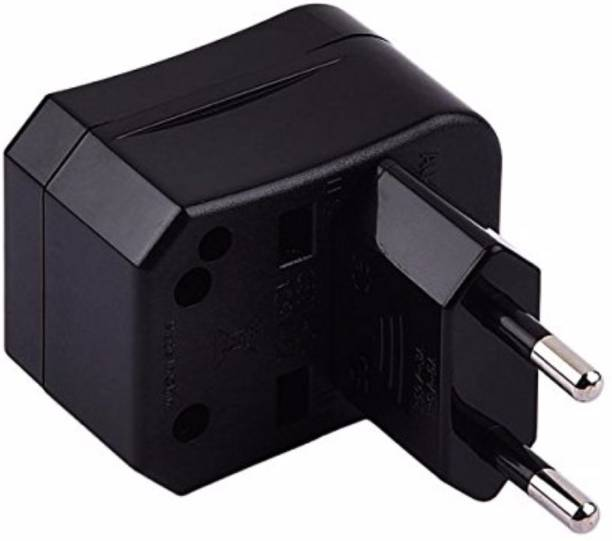Smartcraft 11136 1 A Mobile Charger