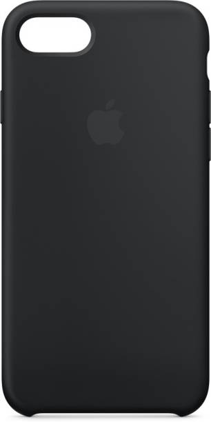 Apple Back Cover For IPhone 7 8