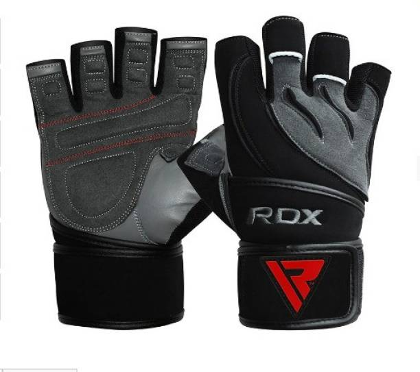 d806f162ca9 Rdx Sports Accessories - Buy Rdx Sports Accessories Online at Best ...