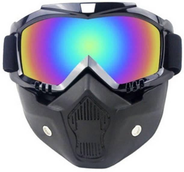 9c7ba1360a AutoPowerz ok4 Safety Goggles
