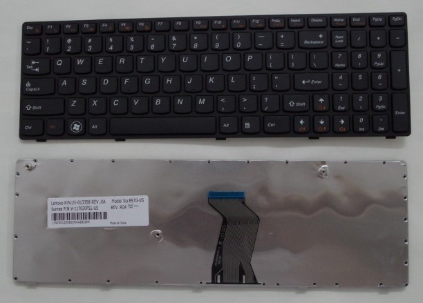ASUS K45VM Keyboard Device Filter Driver for PC