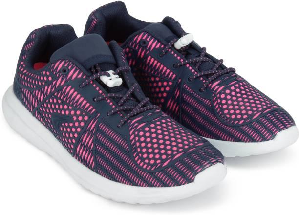 8b18e65f290 Clarks Kids Infant Footwear - Buy Clarks Kids Infant Footwear Online ...