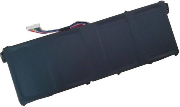SellZone Compatible Laptop Battery For Acer Aspire ES1-531-P1K6,ES1-531-P1N8,ES1-531-P416,TravelMate B115-M 6 Cell Laptop Battery