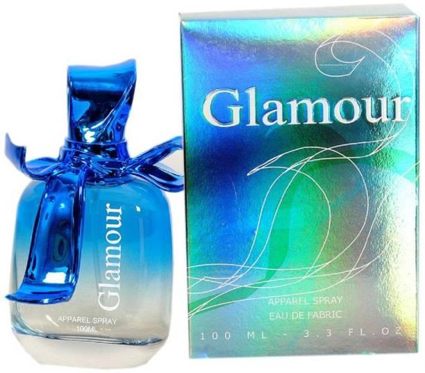 RAMCO Exotic Glamour Perfume Eau de Parfum  -  100 ml
