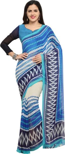 4b79025404 Triveni Sarees - Buy Triveni Sarees Online at Best Prices In India ...
