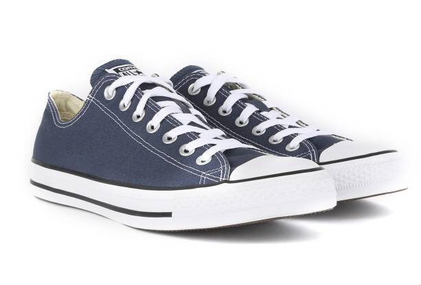 Converse Footwear - Buy Converse Footwear Online at Best Prices in ... 01cb63a690f4