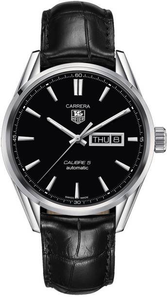 c930ca180303 Tag Heuer Watches - Buy Tag Heuer Watches For Men   Women Online at ...