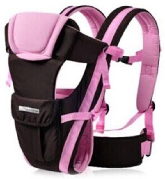Honey bee Baby 5 in 1 Carrier Bag Baby Carrier