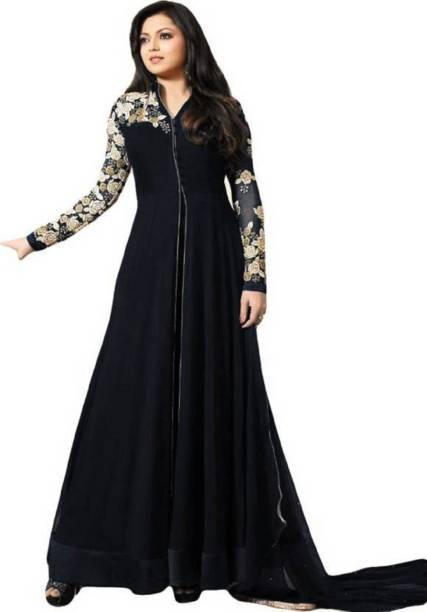 4427e41e224 Shreeji Fashion Dress Material - Buy Shreeji Fashion Dress Material ...