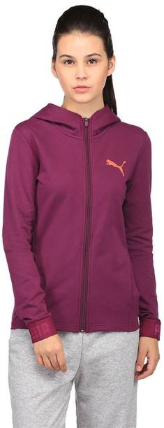 e0f311bdbf39 Puma Jackets - Buy Puma Jackets Online at Best Prices In India ...