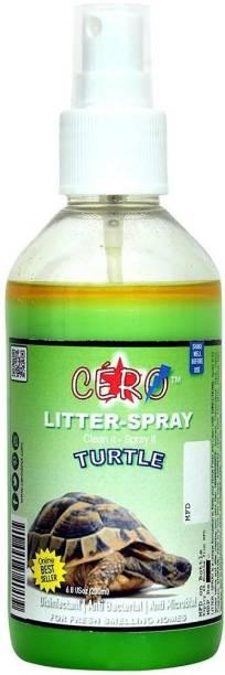 CERO Lemon Grass Deodorizer