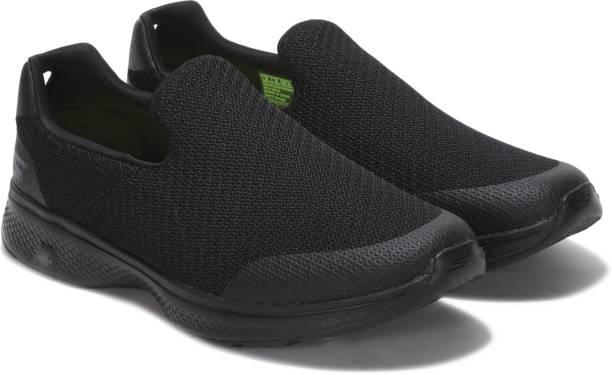 Skechers Shoes For Men - Buy Skechers Mens Footwear Online at Best ... db15c35998