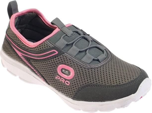 Women's Walking Shoes - Buy Walking