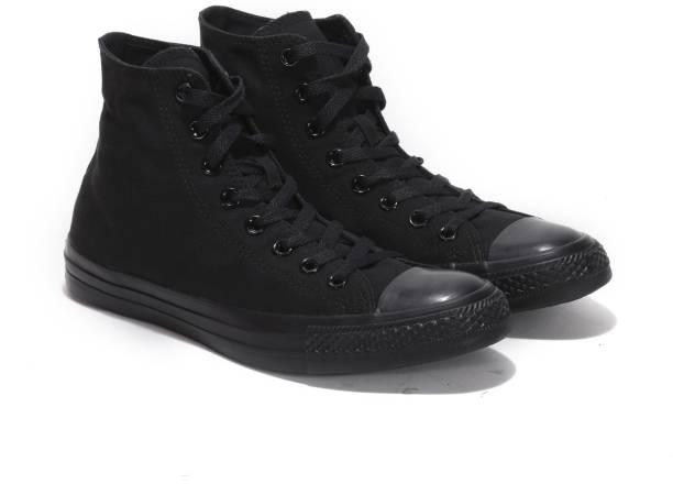 Converse Mens Footwear - Buy Converse Mens Footwear Online at Best ... 016cfd6c2