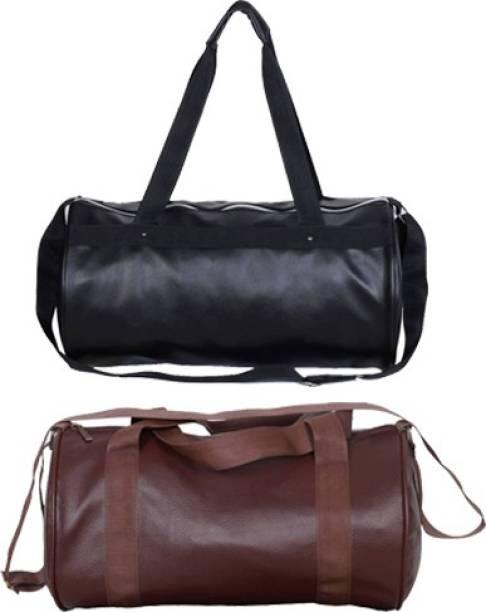 Hyper Adam Fitness Bags - Buy Hyper Adam Fitness Bags Online at Best ... 947e674dfb1eb