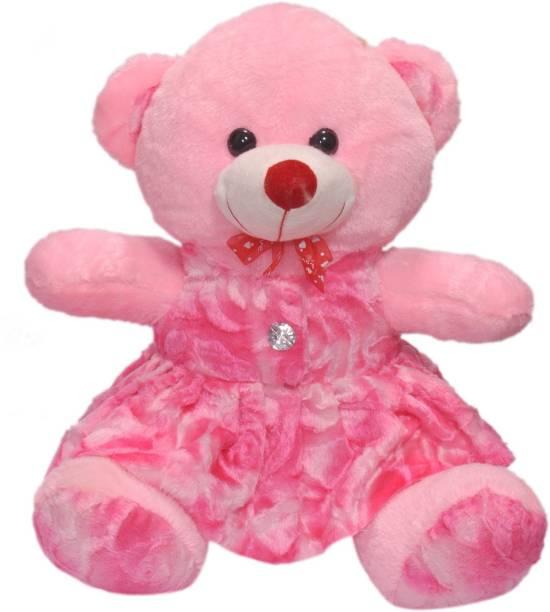 de5613be03c Teddy Bears Soft Toys - Buy Teddy Bears Soft Toys Online at Best ...
