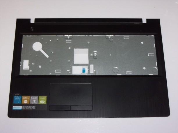 ACER ASPIRE V5-572 ALPS TOUCHPAD DRIVER FOR WINDOWS