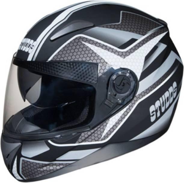 ed57422b Studds Helmets - Buy Studds Helmets Online at Best Prices In India ...
