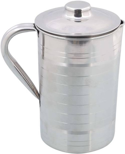 Kanak 2 L Water 019 Jug