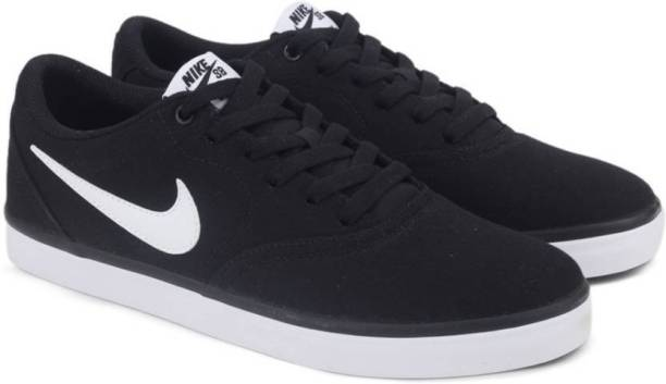ea3d196d37 Nike Casual Shoes - Buy Nike Casual Shoes Online at Best Prices In ...