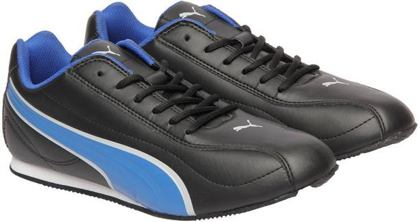 a9ac6c9b3238 Puma Shoes for men and women - Buy Puma Shoes Online at India s Best ...