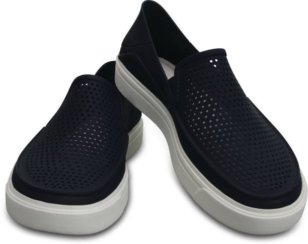 3b73b7b64a Crocs Shoes - Buy Crocs Shoes online at Best Prices in India ...