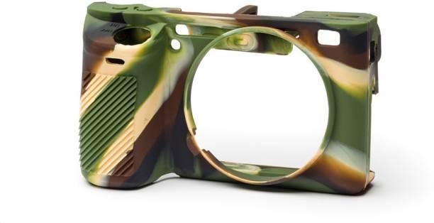 Stela Camera case cover for Sony A6500  Camera Bag