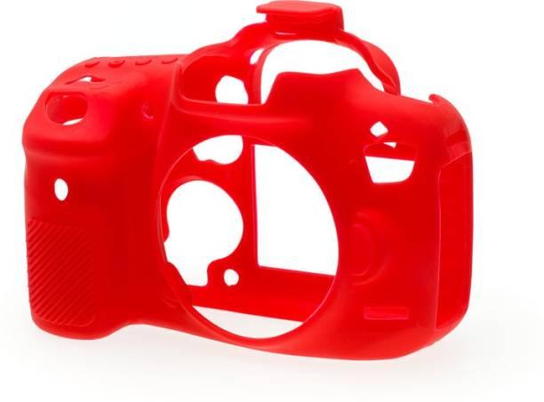 Stela Camera case cover for Canon 7DM2  Camera Bag
