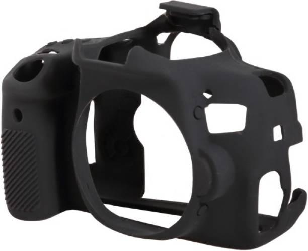 Stela Camera case cover for Canon 750D  Camera Bag