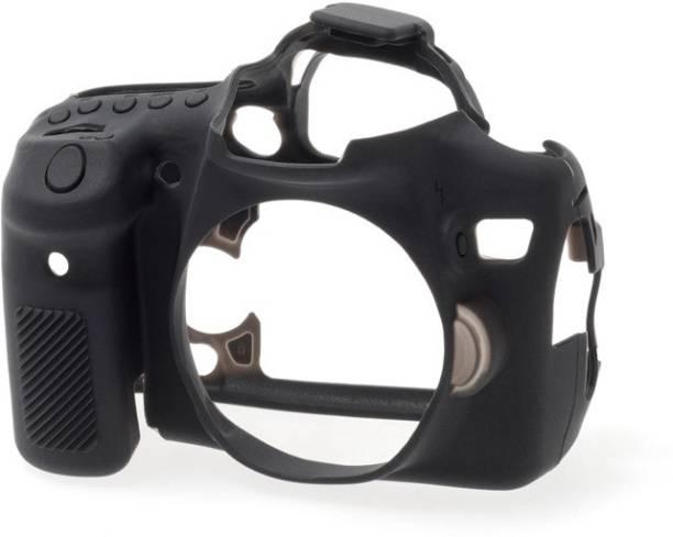 Stela Camera case cover for Canon 70D  Camera Bag